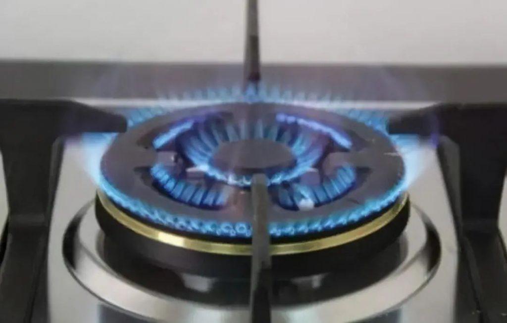 燃气灶也有安全操作,若打不着火,你应当这样做